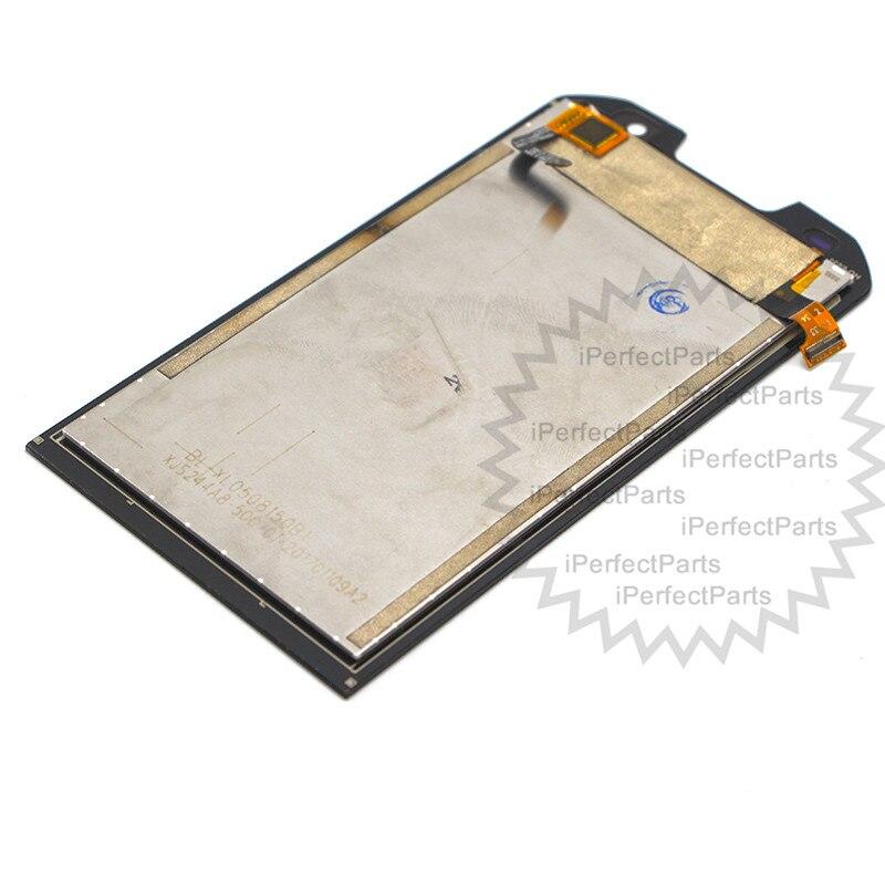 DOOGEE S30 LCD (4)_