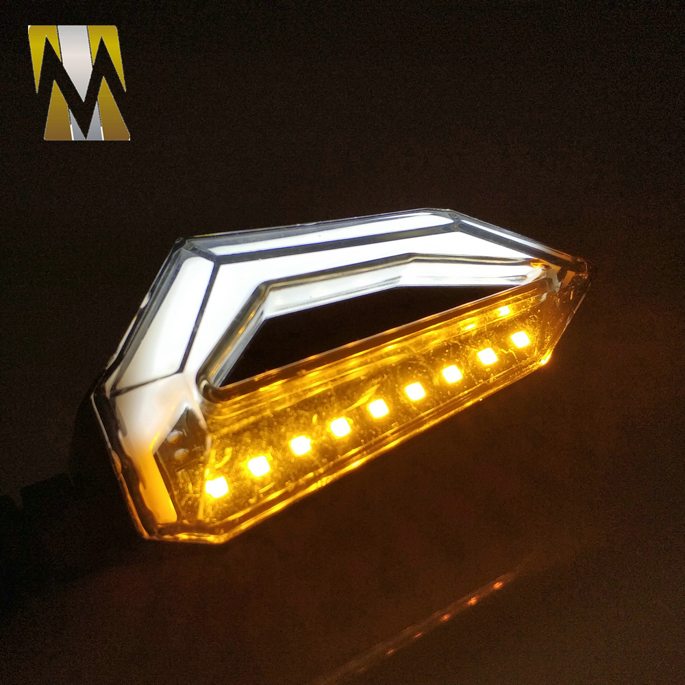 Universal Motorcycle Turning Light (24)