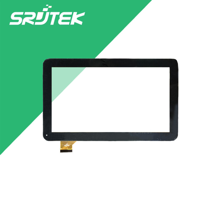 High Quality 10.1 inch for Supra M121,Supra M121G 3G Touch Digitizer Sensor Screen Glass WJ608-V1.0 Repairment Parts Tablet Pc<br><br>Aliexpress