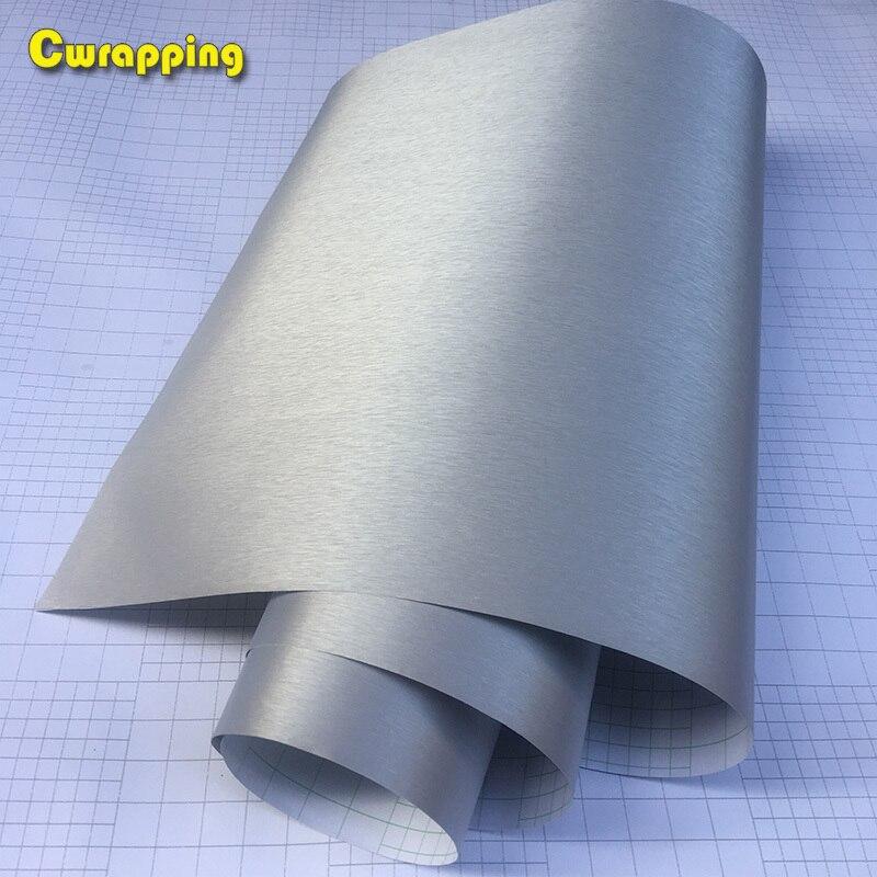 brushed-Aluminum-vinyl-sticker-film-011