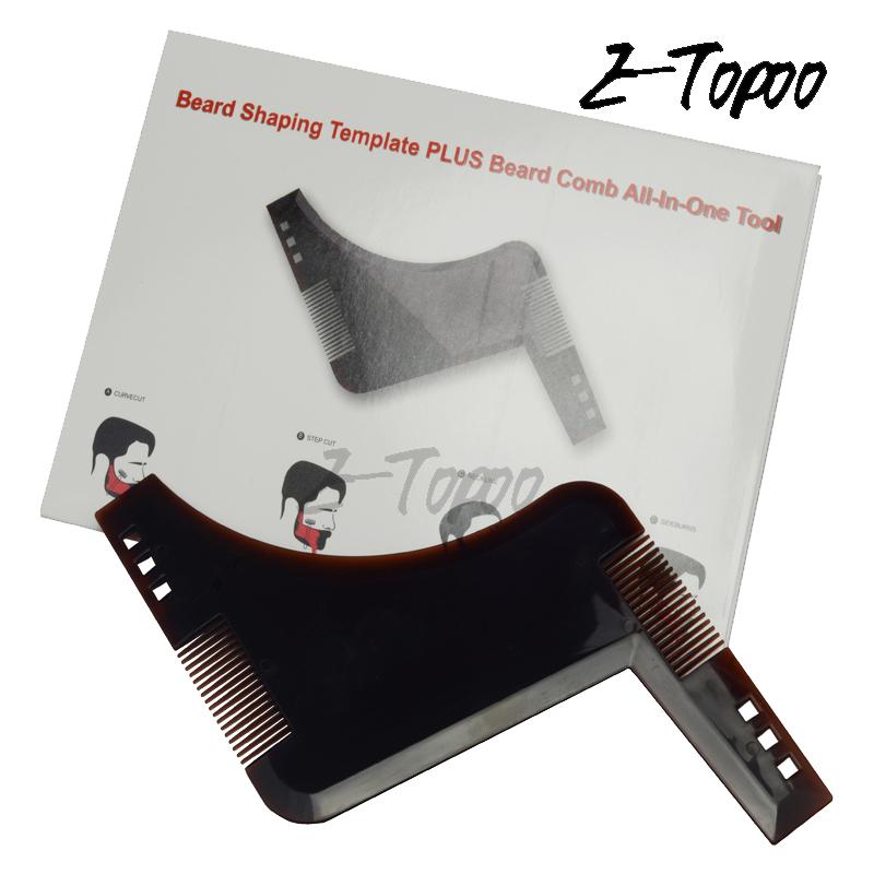 now comb (1)