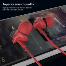 Cute Bird Earphones UiiSii C200 Earbuds with Microphone Stereo for iPhone 5/6/6S Samsung Huawei Xiaomi LG iPad Tablet MP3 Player