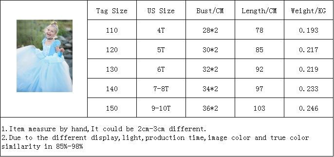 Z00132 Size