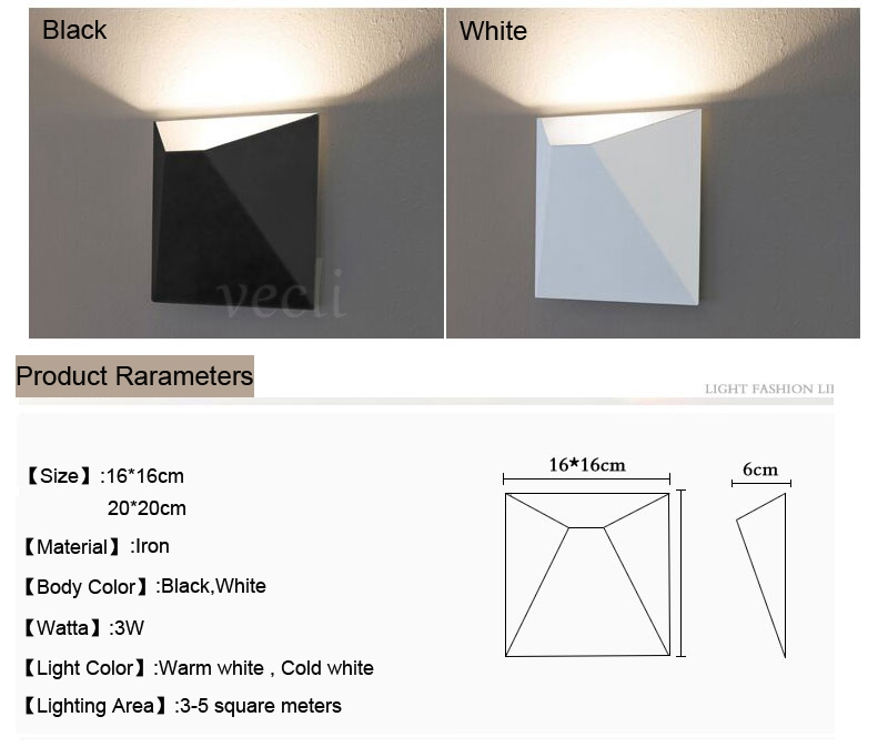 wall sconce (14)