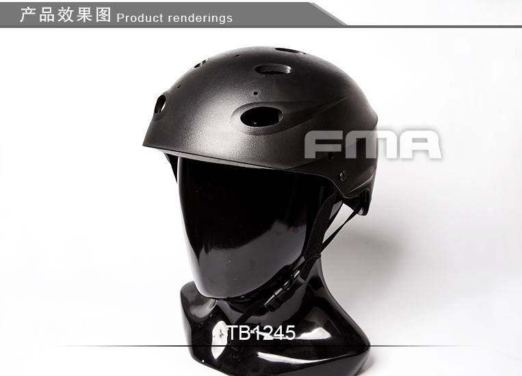 fma tb1245 15