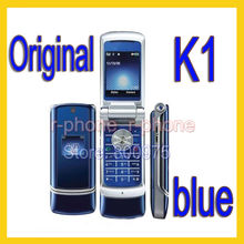 Origianl Motorola K1 Mobile Phone GSM Unlocked Refurbished Flip Phone