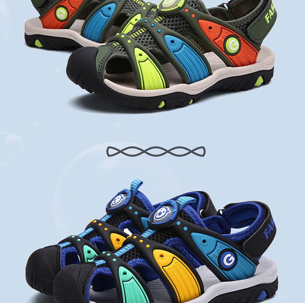children-boys-sandals-1_16