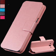"Fashion Flip Leather Case Cover  For iPhone 3GS 4 4S 5 5S 5C 6 4.7"" 6PLUS 5.5 ipod 4 5 6 Phone Bag Cases Skin With Stand"