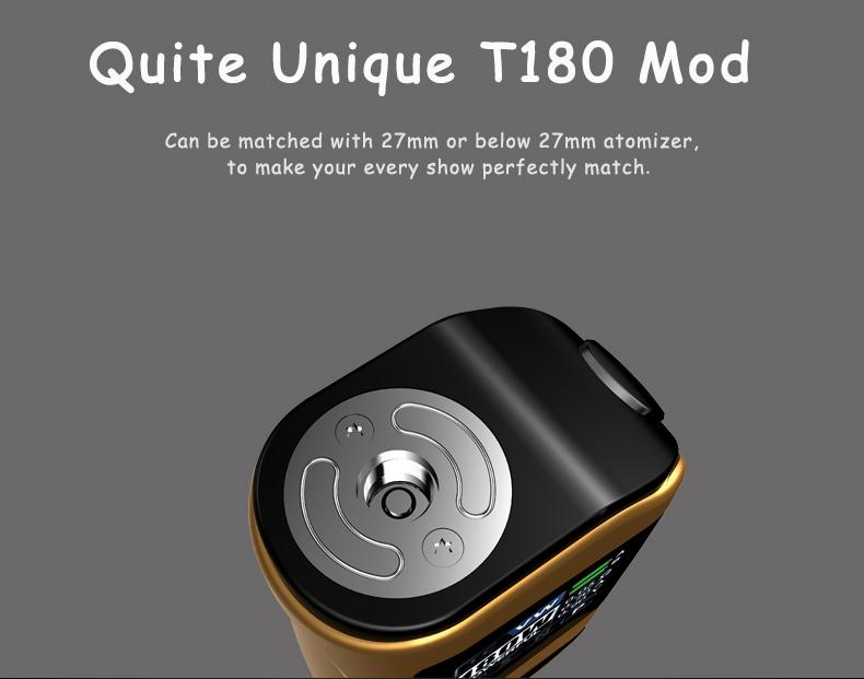 T180--(1)_11