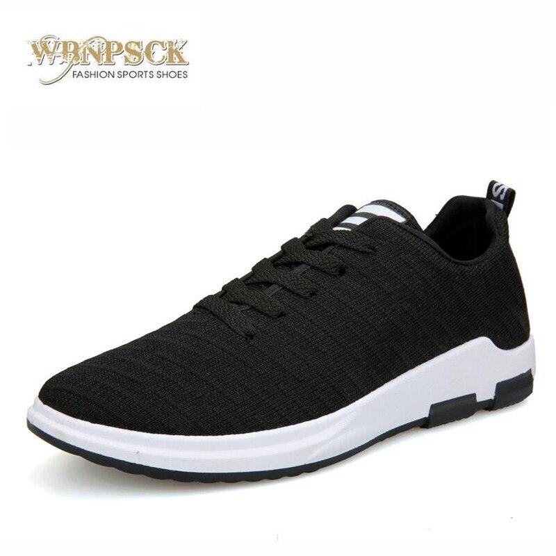 احذية رياضية رجالية خفيفة 2