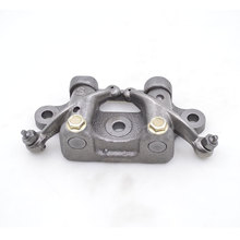 2088 High Performance Motorcycle Upper Rocker Arm For Honda CG150 Tricycle CG175 CG200 150cc 175cc 200cc Engine Spare Parts(China)