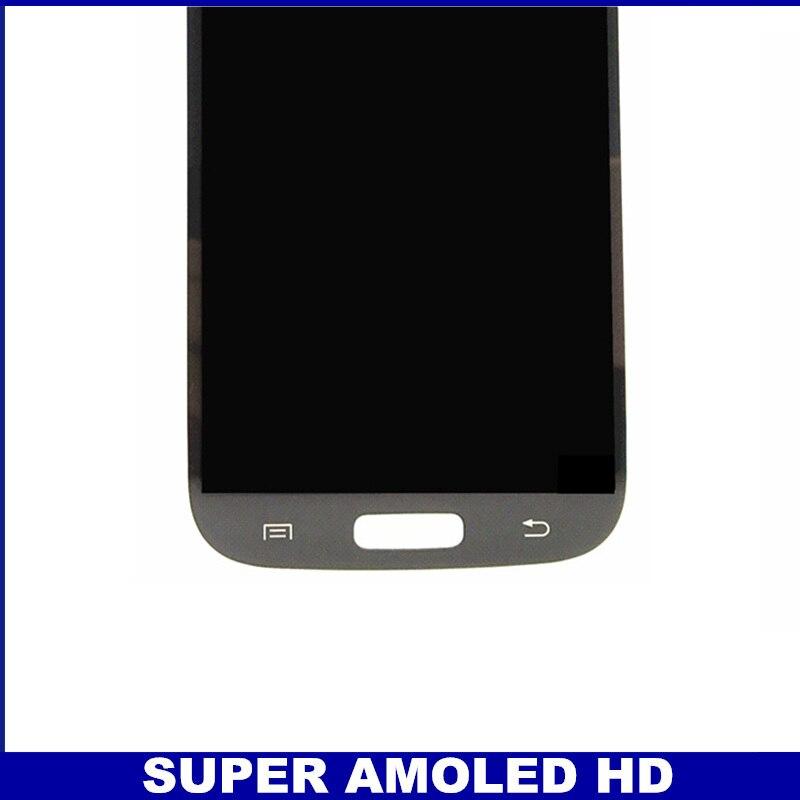 S4 i9505 i9502 lcd