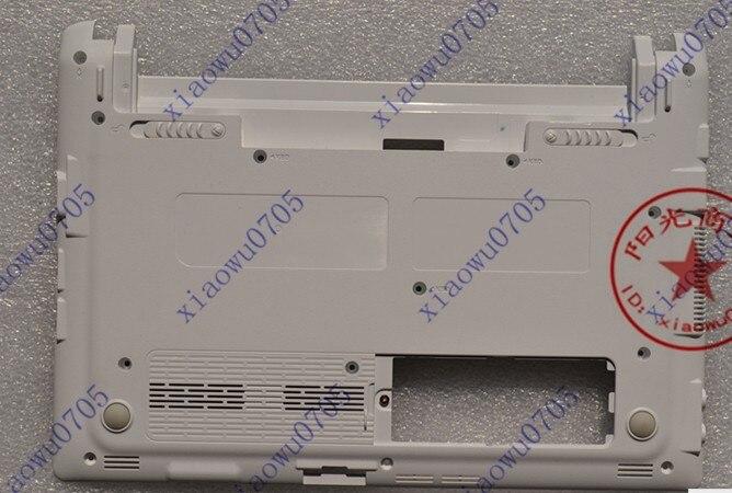 NEW LAPTOP A(B,C,D)SHELL FOR SAMSUNG N143 N145 N148 N150 N151<br><br>Aliexpress