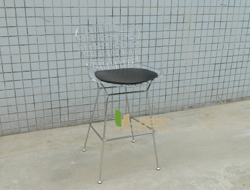 replica-bertoia-wire-counter-stool (3)