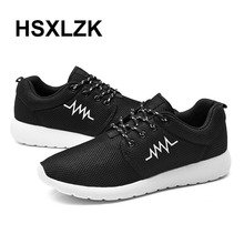 Plus Size 35-46 Mens Breathable Outdoor Shoes Spring/Summer Cool Men's Shoes Fashion Walking Shoes sapato masculino zapatillas