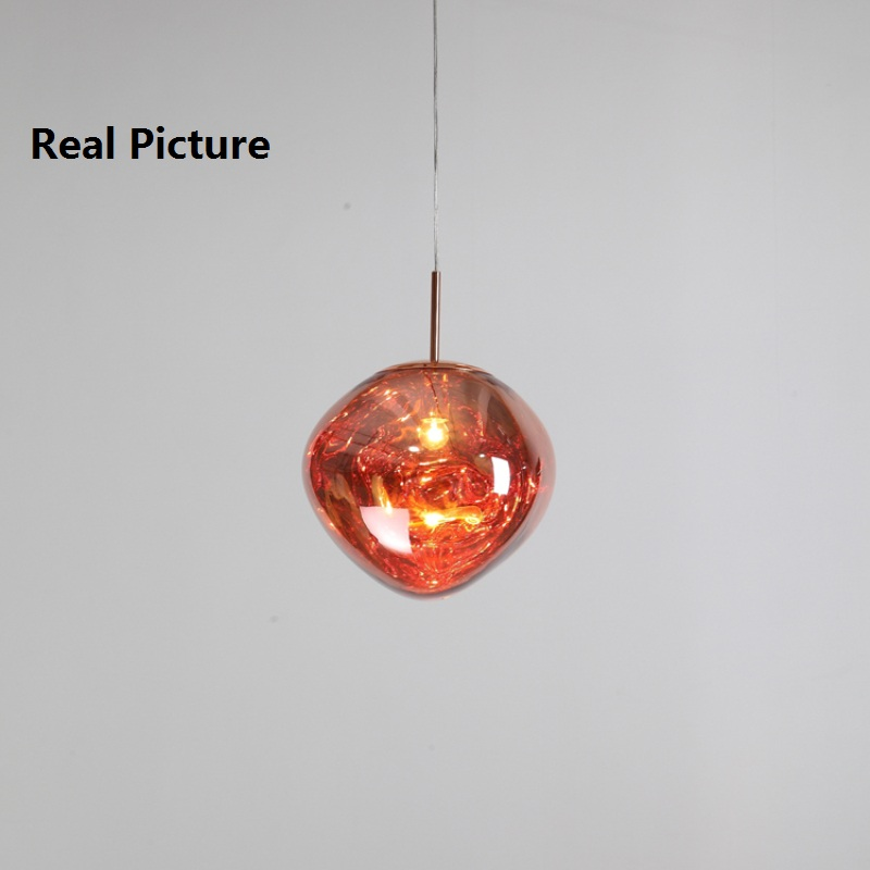 pendant light 7