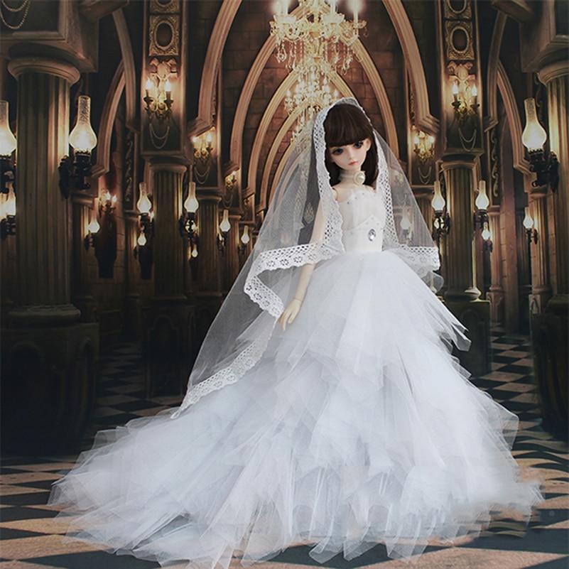 Kirstin prisk wedding