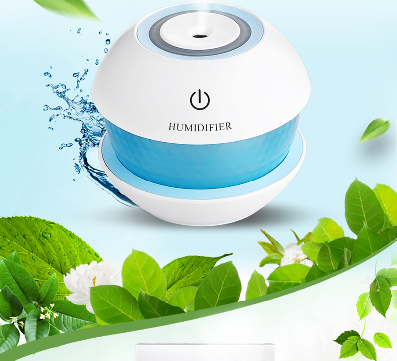 air-humidifier_05