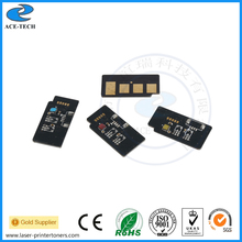 CLT609S high quality toner cartridge reset chip for samsung CLP770 CLP775 color laser printer (609 770)(China)