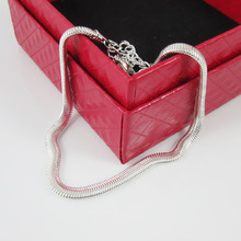 New Fashion 1Pcs Foot Jewelry Women Girls Ankle Bracelet Anklet Beach Chain Anklets Silver Gold Colors Wholesale