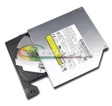 for Acer Aspire V5 Series V5-571V5-571P V5-571G Notebook 6X 3D Blu-Ray Player BD-ROM Combo Players DVD RW Optical Drive Case