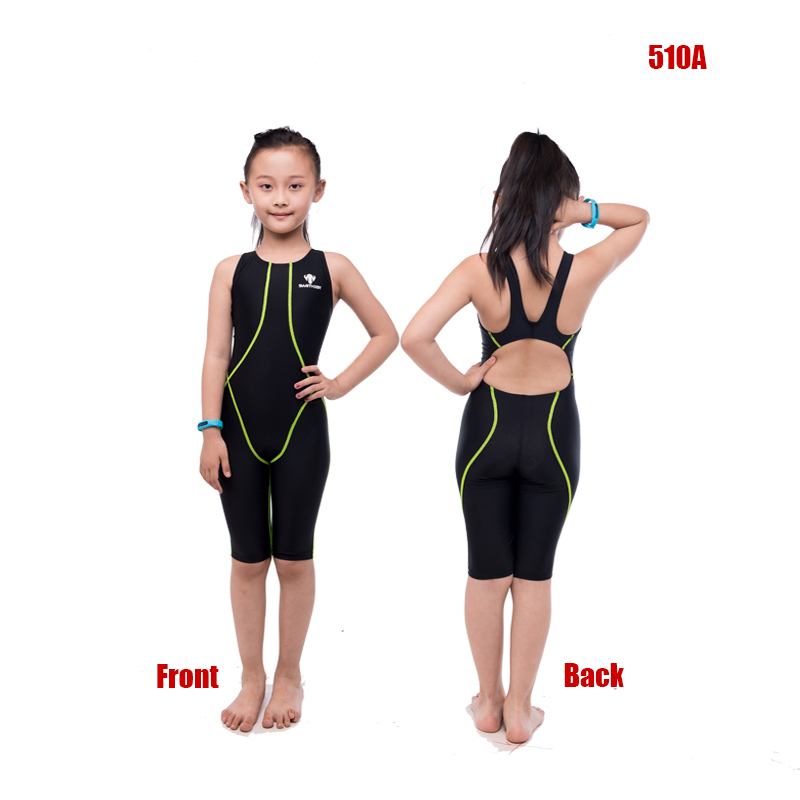 HXBY Professional Swimwear Women Bathing Suits One Piece Swimsuit For Girls Swim Wear Women's Swimsuits Swimming Suit For Women 12