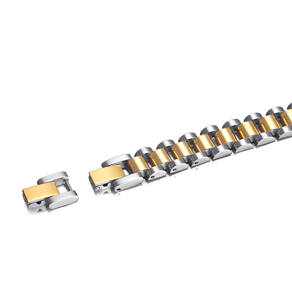 germanium bracelet (5)