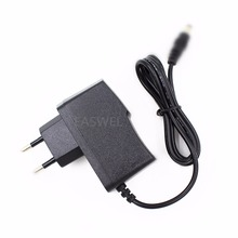 AC/DC Power Supply Adapter Charger For Cisco PA100 SPA301 SPA303 SPA502 SPA504 SPA525 IP Phone(China)
