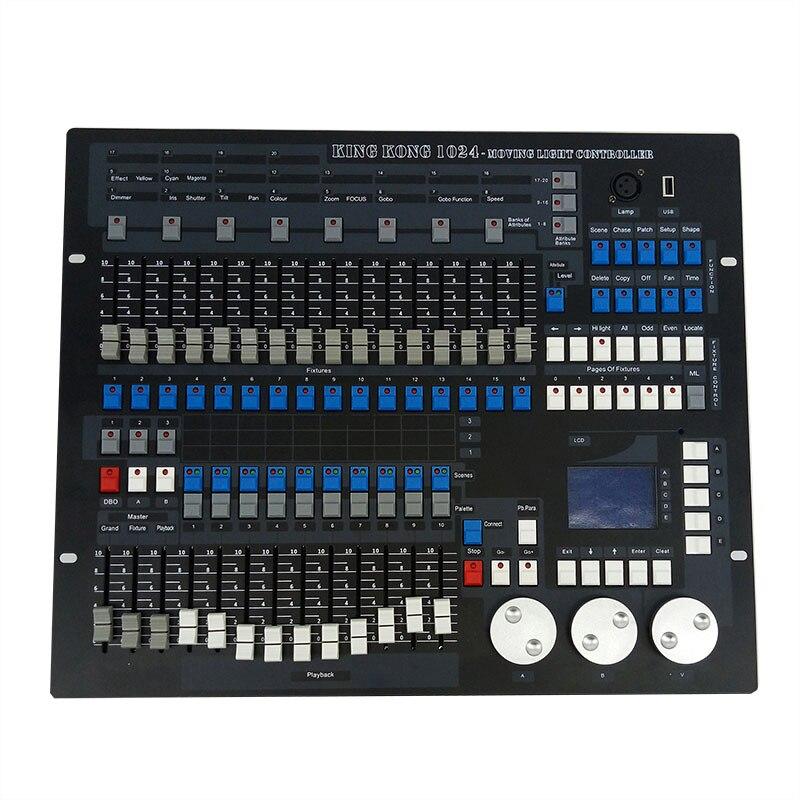 DMX-Controller-1024--big