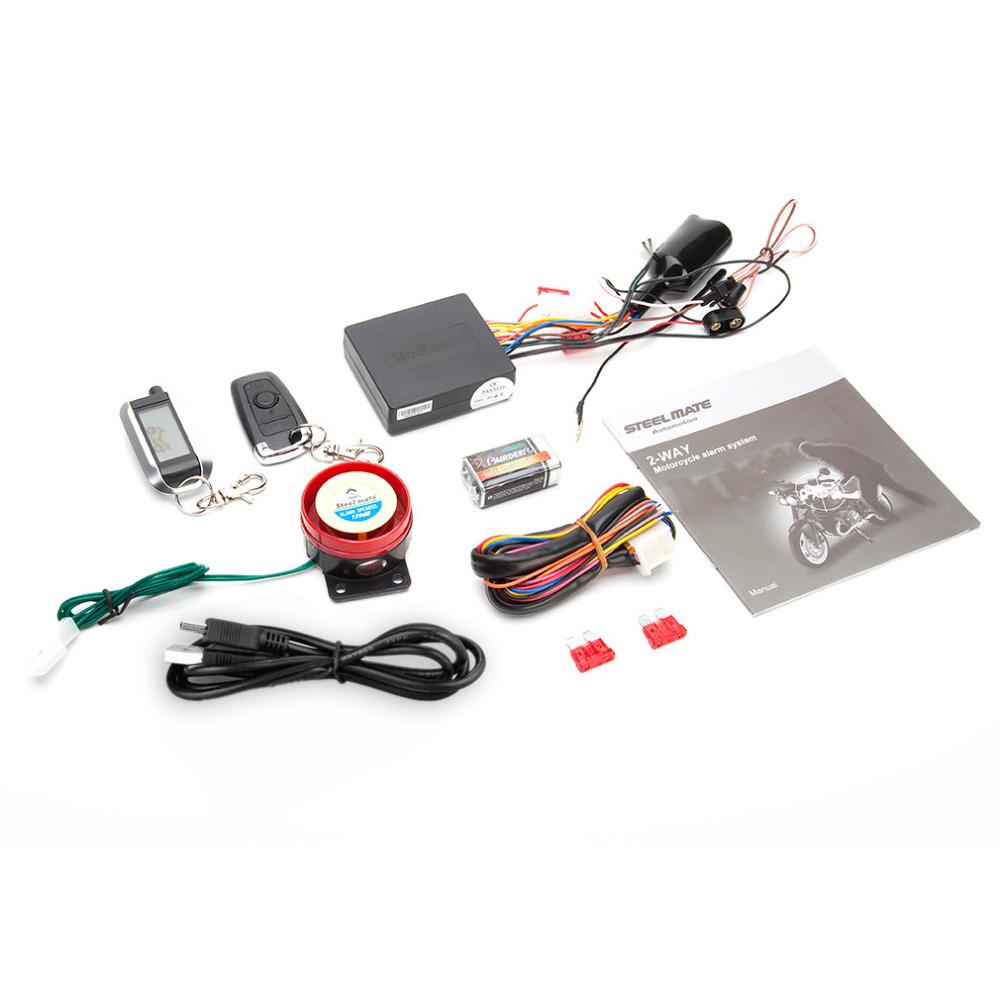 ZJ6355300-D-105-1