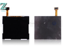 100% Warranty Lcd Screen Digitizer For Nokia E71 E63 E72 E53 E73 Lcd Display Screen Free Shipping 1Pcs With Tracking No.