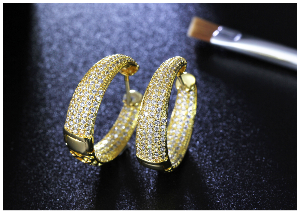 gold hoop earrings 08