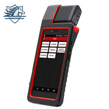 Newly Released Launch X431 Diagun IV Powerful Diagnostic Tool with 2 years Free Update X-431 Diagun IV better than diagun iii(China (Mainland))