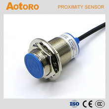 good price FR30-10AC proximity sensor new products on china market electric switch