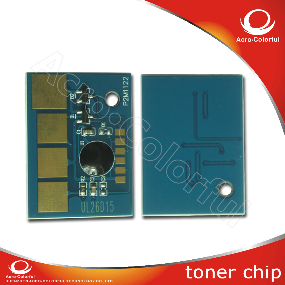 X463X11G/X463X21G Toner Chip for Lexmark X463/X464/X466  Cartridge Chip Resetter Laser Printer Spare Parts<br><br>Aliexpress