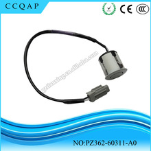 PZ36260311A0 HIGH QUALITY Wireless Parking Sensor PZ362-60311-A0 For Toyota PZ362 60311 A0
