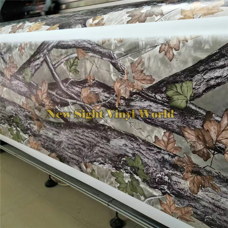 Realtree-Camouflage-Wrap (3)