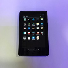 KF ONE Android ereader 7 inch IPS Capacitive touch screen 1024x600 WiFi eBook Reader 5GB