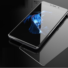 Buy 10pcs Glass xiaomi redmi 4x tempered glass redmi 4a glass redmi 4 pro glass Explosion-proof screen protector film for $9.09 in AliExpress store