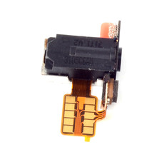Headphone Audio Jack Headset Flex Cable Ribbon Replacement For Nokia Lumia 920 D0731 P0.11