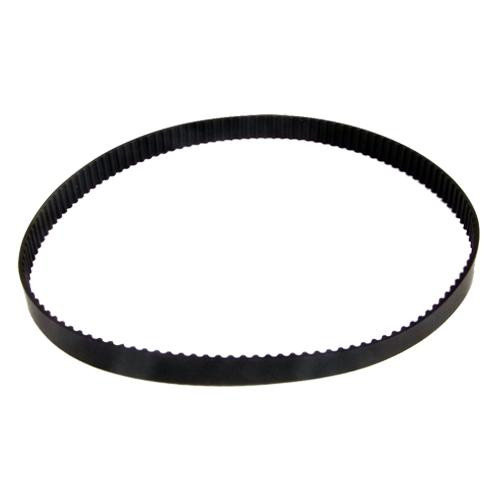 79866M Rewind Belt printer Main Drive Belt Compatible for zebra ZM400 Barcode printer 203dpi<br><br>Aliexpress