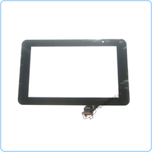 New 7 inch touch screen Digitizer for Prestigio MultiPad 7.0 HD PMP3970B DUO tablet PC(China)
