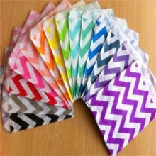 Free Shipping 200 pcs/lot Party Paper Bags Chevron Striped Polka dot Paper Bags for Gifts,Food and Candy 103 Designs