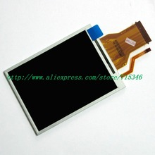 NEW LCD Display Screen Repair Part for NIKON L830 P7800 P600 P610 Digital Camera With Backlight