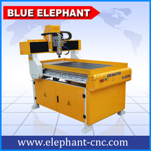 small cnc router wood cutting engraving caving machine  6090