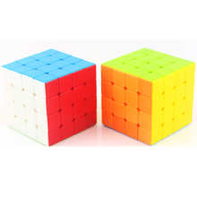 Magic Square Classic Neo Cube Magic Cube Magnet Magnetic Neo Sphere Magnet Inhalation For Children For Girls 601414