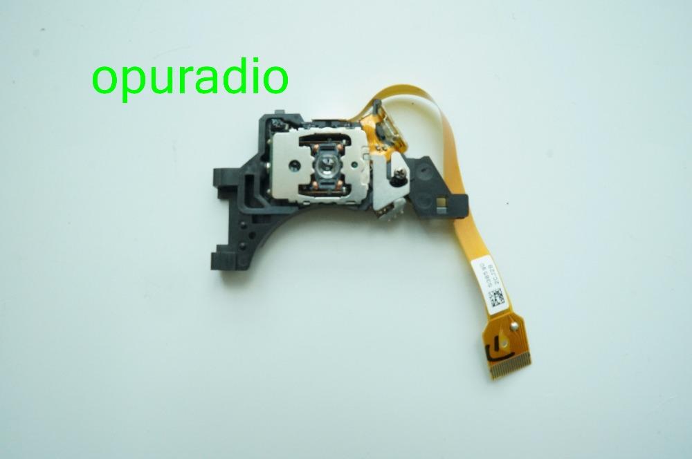 SF-C50 laser  (3)
