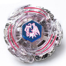 1PCS Beyblade METAL FUSION Lightning L-Drago Beyblade For Sale Beyblade SPEGASIS LDRAGO 105RF Beyblade Toys For Sale BB43
