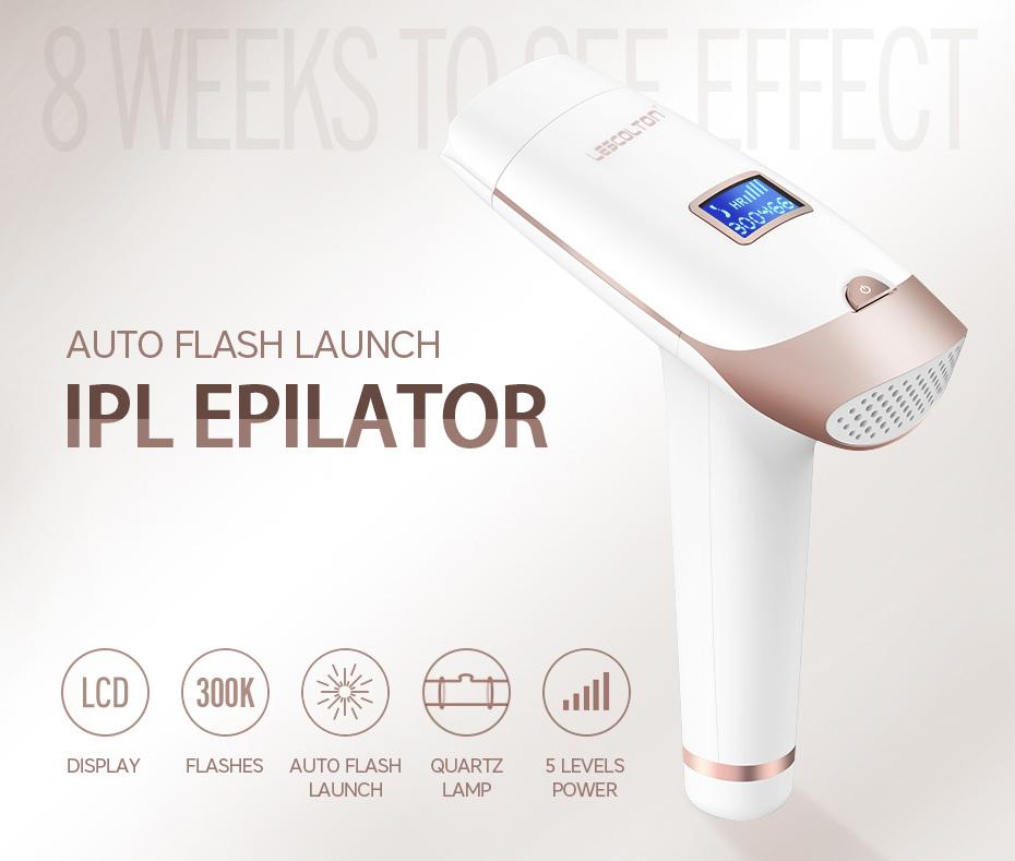 T-009I-IPL-Epilator-0922_01