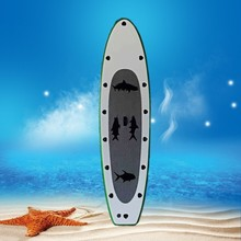Best quality drop stitch inflatable stand up paddle board